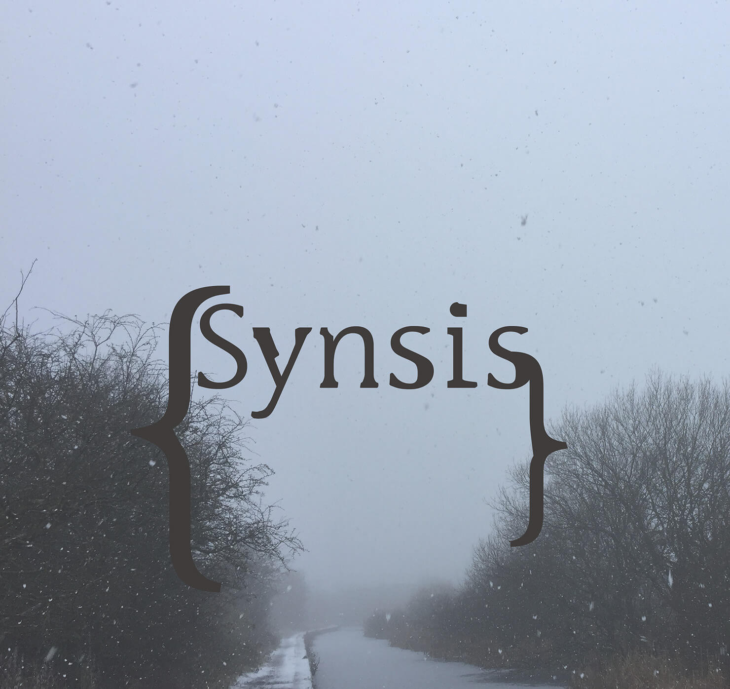 Synis Font Download